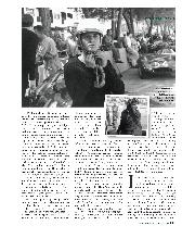 Archive issue February 2012 page 93 article thumbnail