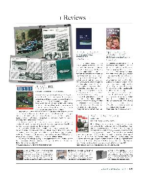 Page 129 of February 2012 archive issue thumbnail