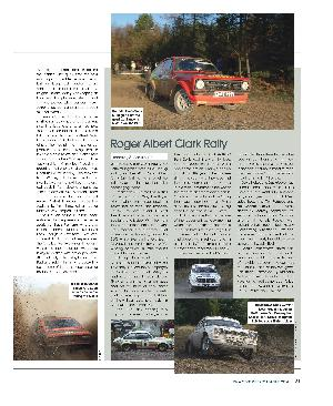 Page 21 of February 2012 archive issue thumbnail