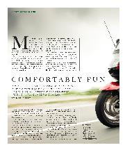 Page 110 of February 2013 issue thumbnail