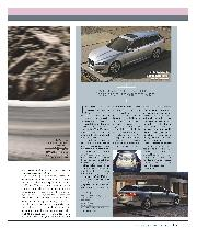 Page 117 of February 2013 issue thumbnail