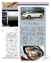 Page 119 of February 2013 issue thumbnail