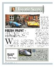 Page 126 of February 2013 issue thumbnail