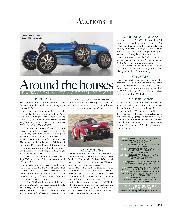 Page 131 of February 2013 issue thumbnail