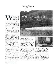 Page 136 of February 2013 issue thumbnail