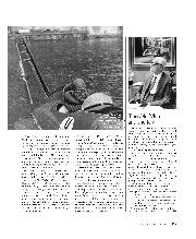 Archive issue February 2013 page 137 article thumbnail