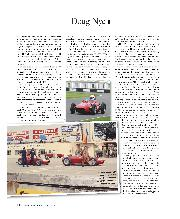 Archive issue February 2013 page 138 article thumbnail
