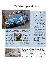 Page 18 of February 2013 issue thumbnail