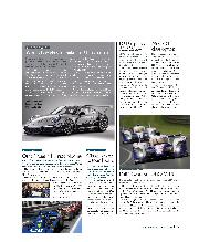 Page 19 of February 2013 issue thumbnail