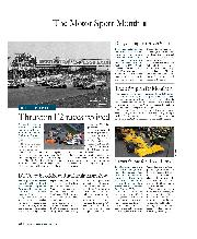Archive issue February 2013 page 20 article thumbnail