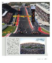 Archive issue February 2013 page 29 article thumbnail
