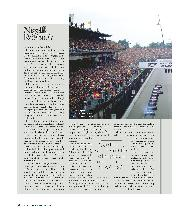 Archive issue February 2013 page 30 article thumbnail
