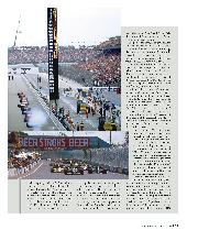 Archive issue February 2013 page 31 article thumbnail