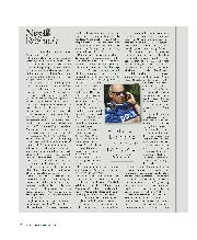 Archive issue February 2013 page 32 article thumbnail