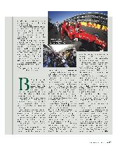 Archive issue February 2013 page 33 article thumbnail