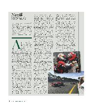 Archive issue February 2013 page 34 article thumbnail