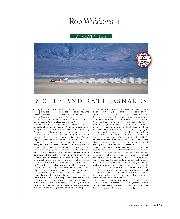 Page 37 of February 2013 issue thumbnail
