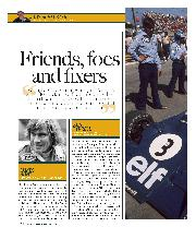 Page 52 of February 2013 issue thumbnail