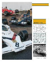 Archive issue February 2013 page 59 article thumbnail