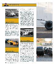 Archive issue February 2013 page 60 article thumbnail