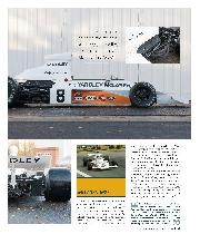 Archive issue February 2013 page 61 article thumbnail