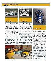 Archive issue February 2013 page 62 article thumbnail