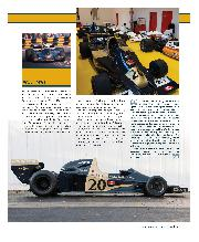 Archive issue February 2013 page 63 article thumbnail