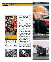 Archive issue February 2013 page 64 article thumbnail
