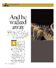 Archive issue February 2013 page 66 article thumbnail