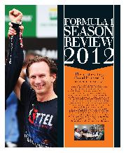 Page 75 of February 2013 issue thumbnail