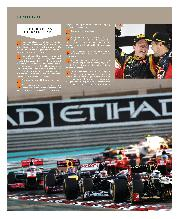Archive issue February 2013 page 78 article thumbnail