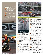 Archive issue February 2013 page 79 article thumbnail
