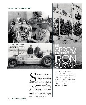 Page 102 of February 2013 archive issue thumbnail