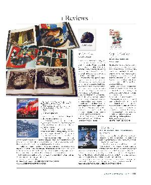 Page 133 of February 2013 archive issue thumbnail