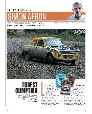 Archive issue February 2014 page 127 article thumbnail