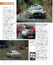 Archive issue February 2014 page 128 article thumbnail