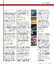 Archive issue February 2014 page 21 article thumbnail
