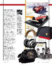Page 29 of February 2014 issue thumbnail