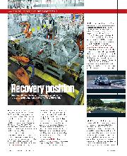Page 34 of February 2014 issue thumbnail