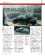 Page 40 of February 2014 issue thumbnail