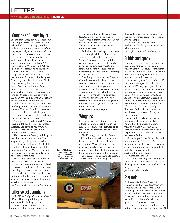 Page 44 of February 2014 issue thumbnail