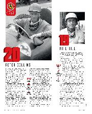 Archive issue February 2014 page 62 article thumbnail