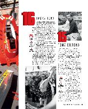 Archive issue February 2014 page 65 article thumbnail