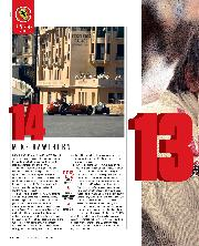Archive issue February 2014 page 66 article thumbnail