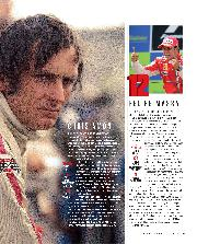 Archive issue February 2014 page 67 article thumbnail