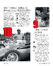 Archive issue February 2014 page 69 article thumbnail