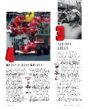 Archive issue February 2014 page 73 article thumbnail