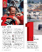 Archive issue February 2014 page 74 article thumbnail