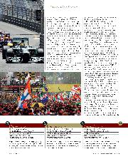 Archive issue February 2014 page 91 article thumbnail