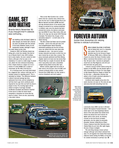Page 129 of February 2014 archive issue thumbnail